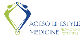 Aceso Lifestyle Medicine